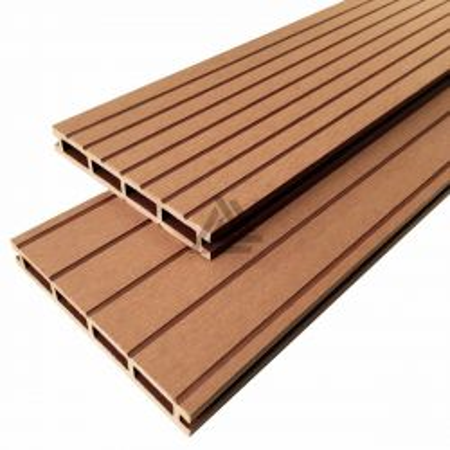 Rosewood composiet vlonderplank 220 per m2