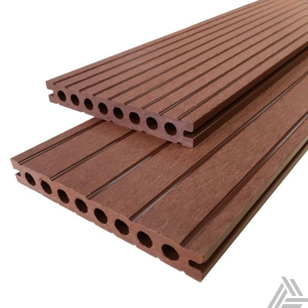 Redwood all-in pakket 220